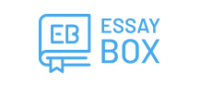 EssayBox.org Review [Update September 2021] – Snazzy Writing Service for Any Taste and Budget