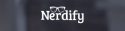 GoNerdify.com Review [2020]