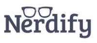 GoNerdify.com Review [Update September 2021] – AI-Powered Platform that Cuts the Mustard