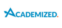 Academized.com Review [Update September 2021] – What Lies Behind Good Reviews?