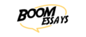 Boomessays.com Review [Update August 2021] – Stay Away from this Writing Service!