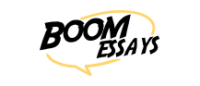Boomessays.com Review [Update September 2021] – Stay Away from this Writing Service!