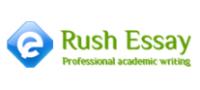RushEssay, 6% Discount