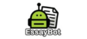 EssayBot.com Review [Update October 2021] – Play Ball With AI!