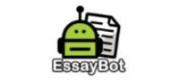 EssayBot.com Review [Update September 2021] – Play Ball With AI!