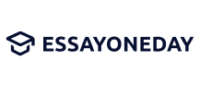 EssayOneDay.com Review [Update September 2021] –  Is It Possible to Get a Quality Essay for Peanuts?