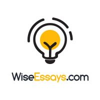 Wiseessays.com Review [2021]