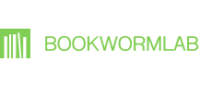Bookwormlab.com Review [Update September 2021] – Constructive Help at Affordable Prices