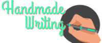 HandMadeWriting.com Review [Update September 2021] – Can Negative Feedback Play into the Hands of Writing Services?