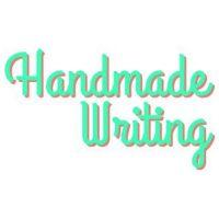 HandMadeWriting.com Review [2021]