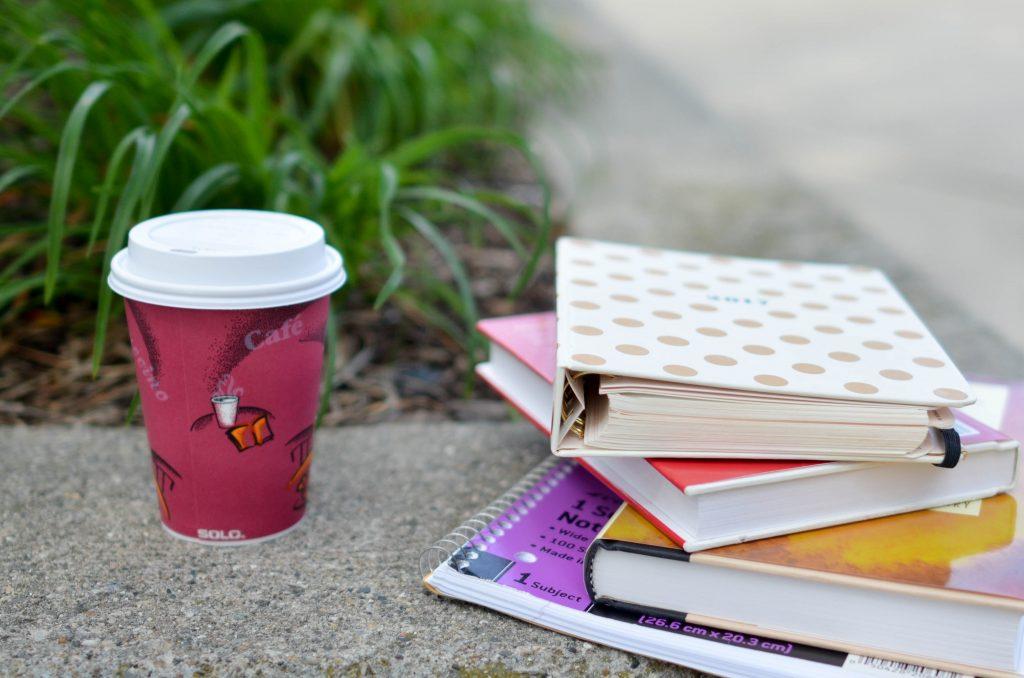 esl college essay writers sites online