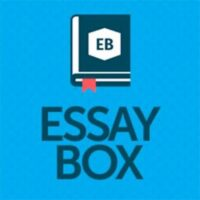 EssayBox, 10% Discount