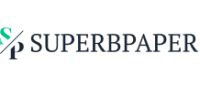 SuperbPaper.com Review [Update September 2021] – Close Your Eyes to Minor Drawbacks!