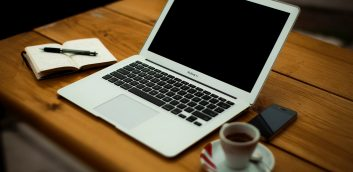 How Companies Providing Writing Essay Services Will Look in the Future?