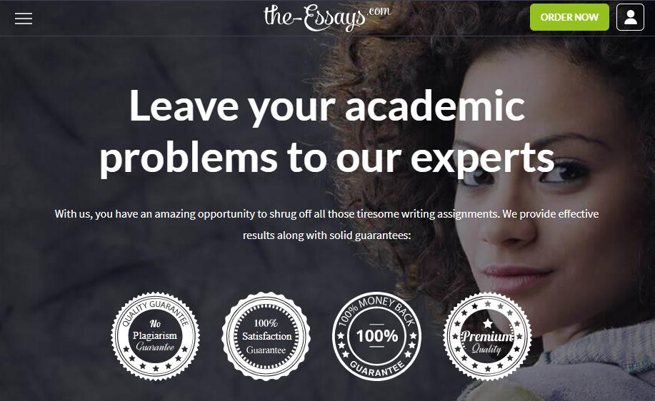 The-Essays.com