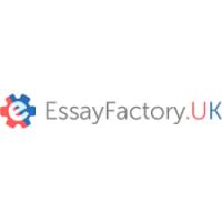 EssayFactory.uk Review [Update April 2021] – Does it Worth it's Money?