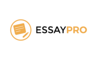EssayPro.com Review [Update April 2021] – Is it Legal to Buy Essay with This Company?