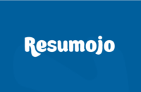 Resumojo.org Review [Update April 2021] – Will it Help to Get a Job of Your Dream?