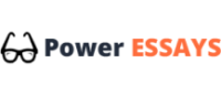 Power-Essays.com Review [Update September 2021] – Why Do People Think It is a Scam?
