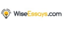 WiseEssays.com Review [Update August 2021] – Low Prices VS Terrible Customer Support. Who Wins?