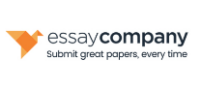 EssayCompany.com  Review [Update September 2021] – All You Wanted to Know about EssayCompany.com