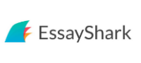 EssayShark.com Review [Update September 2021] – Should You Trust this Writing Service?