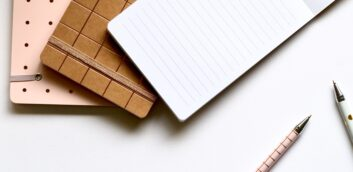 Top 6 Benefits of Using Paper Writing Services
