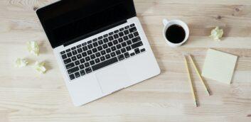 6 Reasons You Shouldn't Buy Pre Written Essays