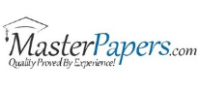 MasterPapers.com Review [ Update September 2021] – A Reliable Company With Plenty Of Writing Services
