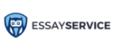EssayService.com [Update August 2021] – A Dependable Writing Service That Worth Attention