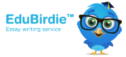 Edubirdie.com [Update August 2021] – A Dependable Writing Essay Service With Many Customer Reviews