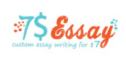 7DollarEssay.com [Update August 2021] – A Legit Writing Service That Suggests Plenty Of Types Of Paper Help