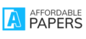 AffordablePapers.com Review [Update August 2021] – Will You Get A High-Quality Paper Or All These Reviews Are Fake?