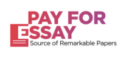 PayForEssay.net [Update August 2021]– Is this Writing Service Worth your Attention and Money?