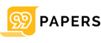 99Papers.com Review [Update September 2021] – Do Not Expect Anything Fancy