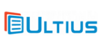Ultius.com Review [Updated September 2021] – Is Ultius A Run-Of-The-Mill Writing Service?