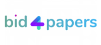 Bid4Papers.com Review [Updated September 2021] – An Auction of Unprecedented Generosity or Not?