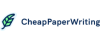 CheapPaperWriting.com Review [Update September 2021] – I Have a Crush on the Writing Service!
