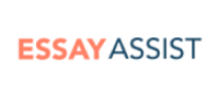 EssayAssist.com Review [Update September 2021] – Can a Non-Native English-Speaking Writer Write Good Papers?