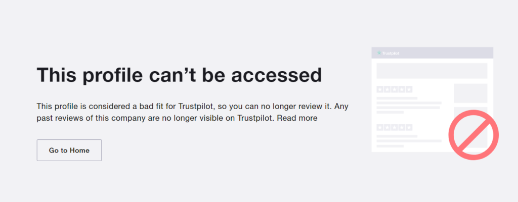 Bid4Papers com on Trustpilot