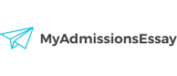MyAdmissionsEssay.com Review [Update September 2021] – What Students Think About It?