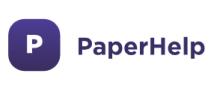 PaperHelp, 10% Discount