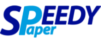 SpeedyPaper.net Review [Update September 2021] –  Read the Review Before Ordering a Paper