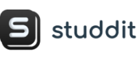 Studdit.com Review [Update September 2021] – When the Lack of Reviews is No Big Deal!