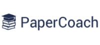 PaperCoach.co Review [Update September 2021] – Run-of-the-mill Writing Service, or am I Just Being Picky?