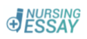 NursingEssayWriting.online Review [Update October 2021] –  There's no Such Thing as a Free Lunch