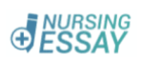 NursingEssayWriting.online Review [Update September 2021] –  There's no Such Thing as a Free Lunch