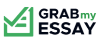 GrabMyEssay.com [Updated [2021]] – When a Writing Service Doesn't even Try to Impress You