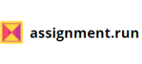 Assignment.run Review [Update September 2021] – A Promising Essay Writing Service or Scam?