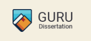 Dissertationguru.net Review [Update September 2021 – A Service With A Wide Range Of Paper Help At Student-Friendly Rates
